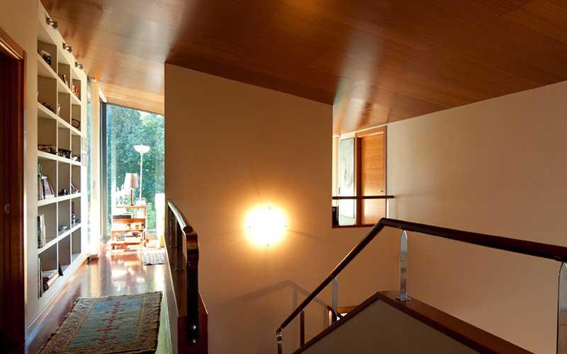 escaleras-acceso-piso-superior