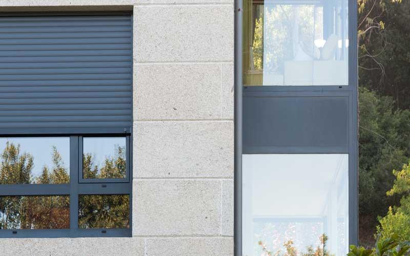 fachada-lateral-vivienda-teo