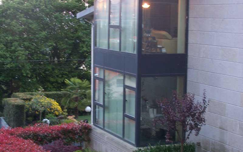 ventanas-fachada-vivienda