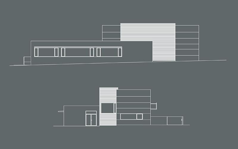 alzado-frontal-lateral-centro-comercial