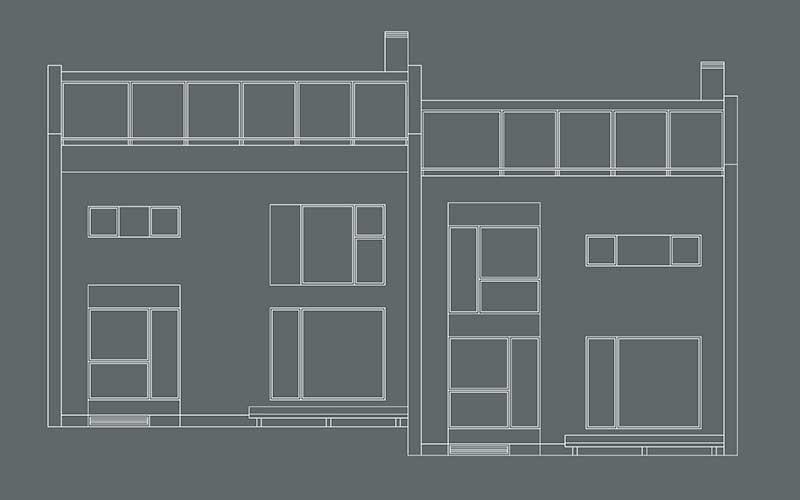 alzado-posterior-vivienda-1-2-a-caeira