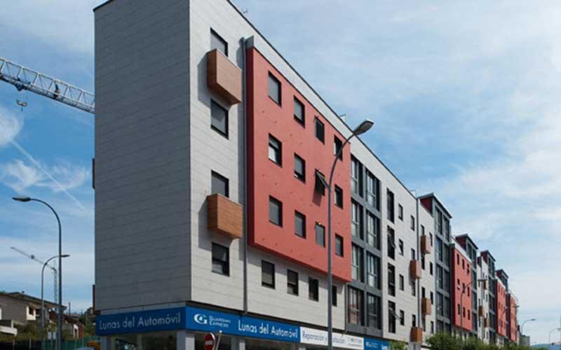 bloque-viviendas-pontevedra-1