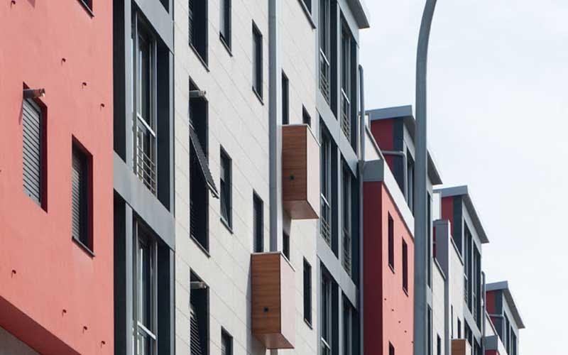 bloque-viviendas-pontevedra-2