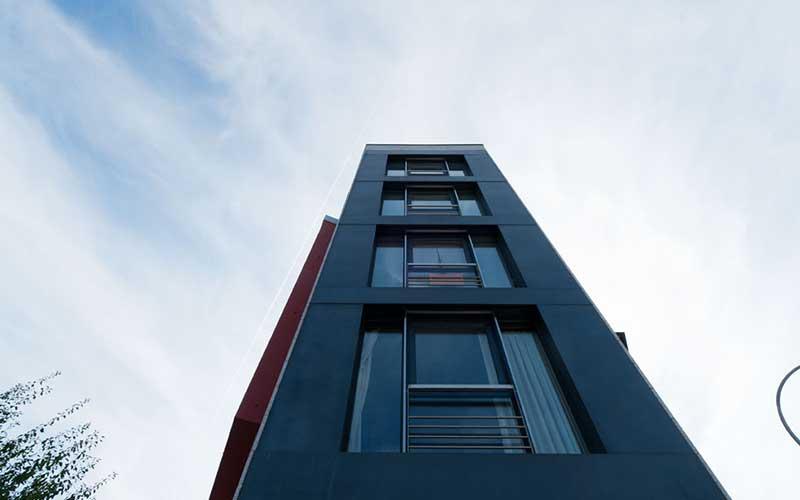 bloque-viviendas-pontevedra-3