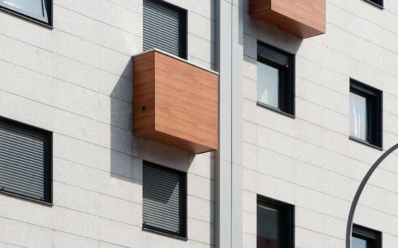 bloque-viviendas-pontevedra-4