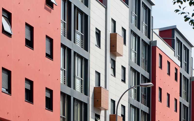 bloque-viviendas-pontevedra-5