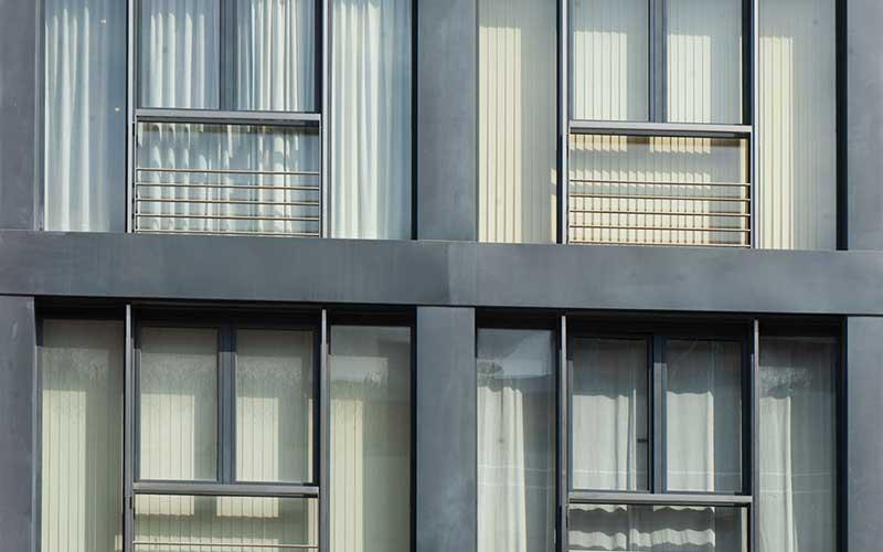 bloque-viviendas-pontevedra-6