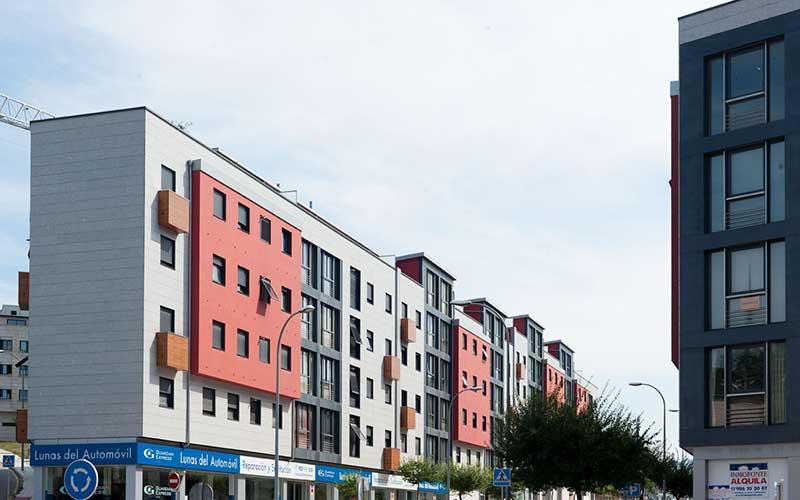 bloque-viviendas-pontevedra-7