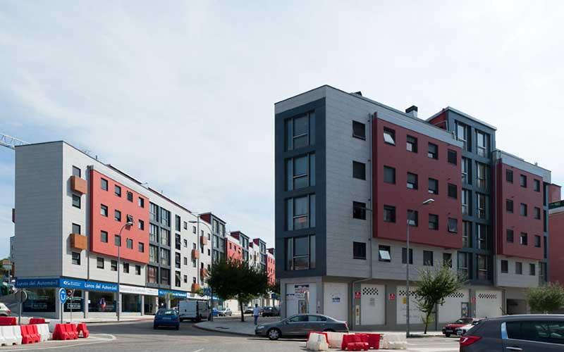 bloque-viviendas-pontevedra-8