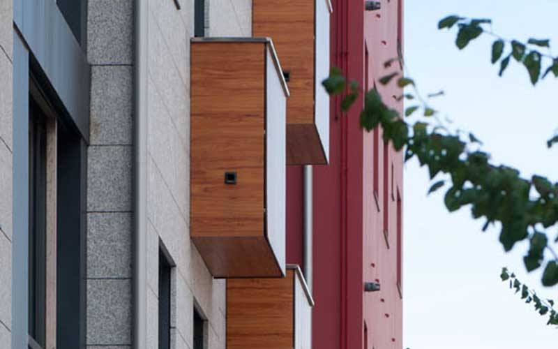bloque-viviendas-pontevedra-9