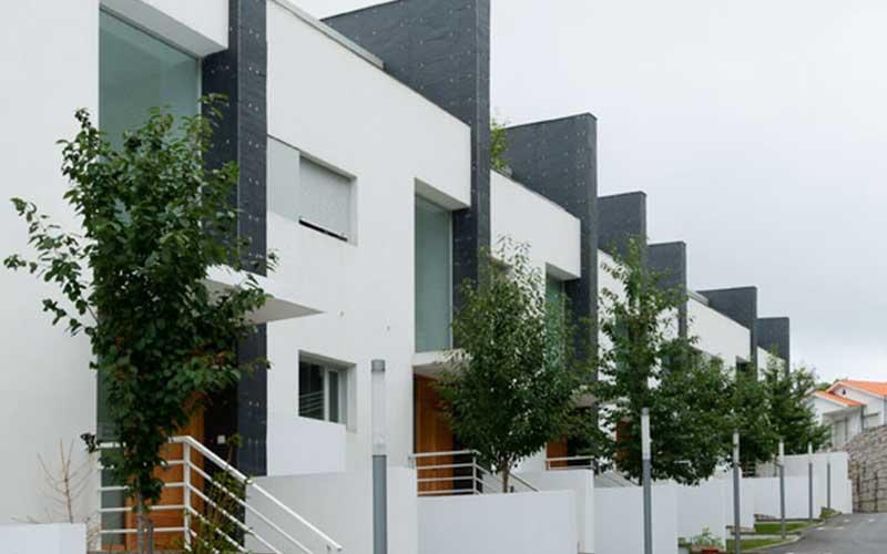 calle-urbanizacion