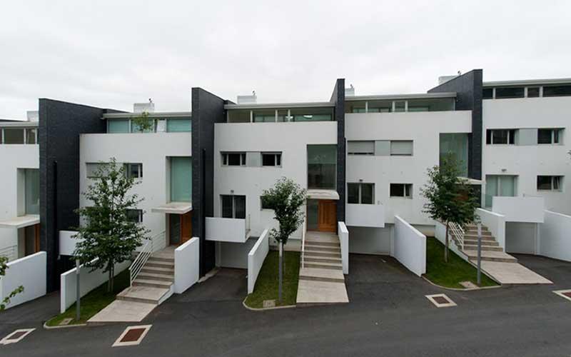 casas-urbanizacion