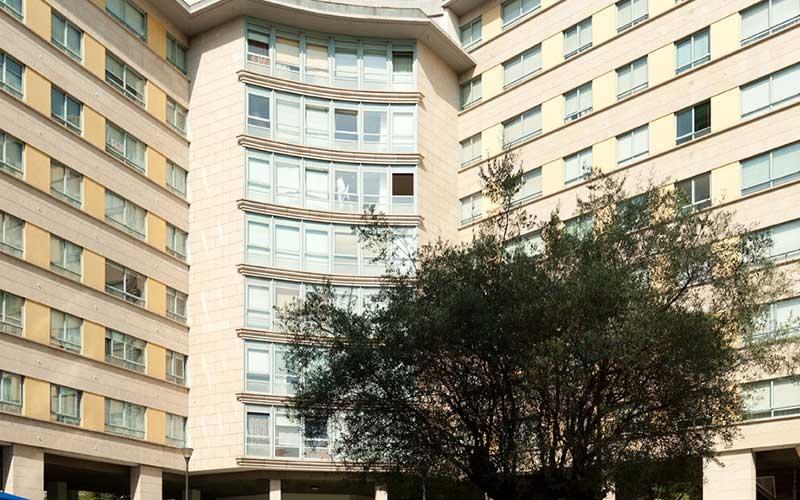 curvatura-bloque-edificios