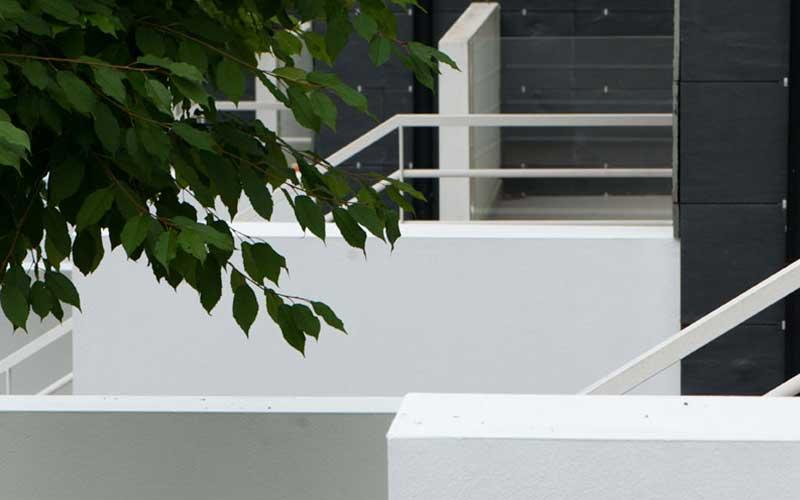 detalle-entrada-casas