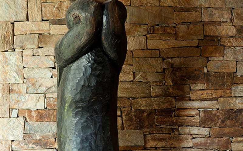 detalle-estatua