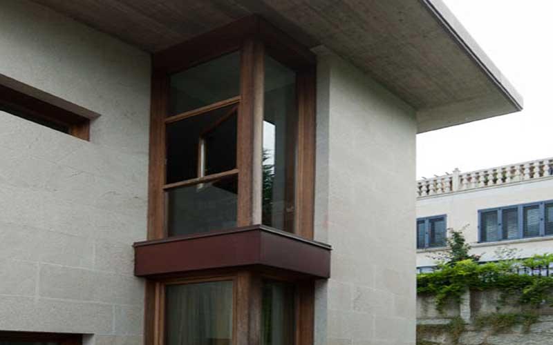 detalle-fachada-ventanas