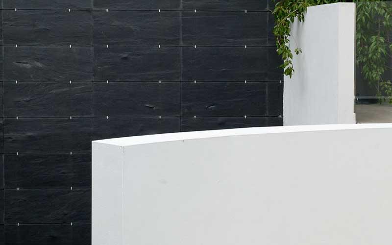 detalle-materiales-casas