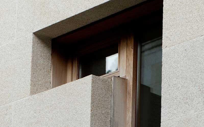 detalle-ventana