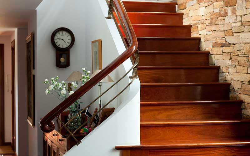 escaleras-barandilla-madera