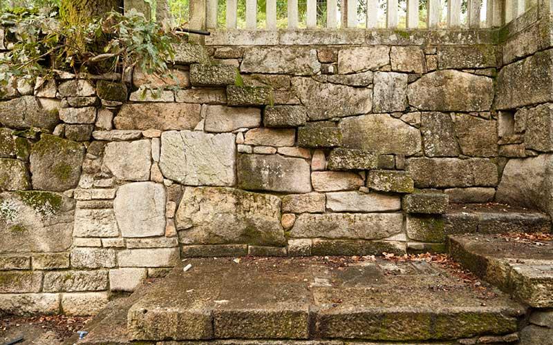 escaleras-de-piedra