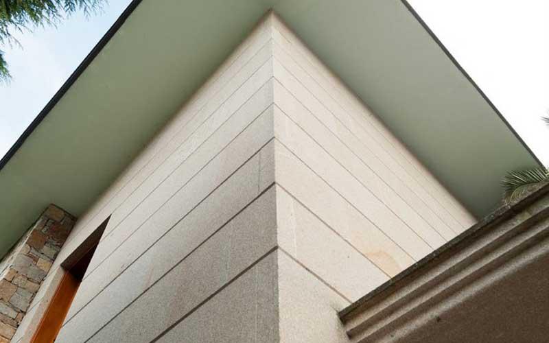 esquina-fachada-exterior