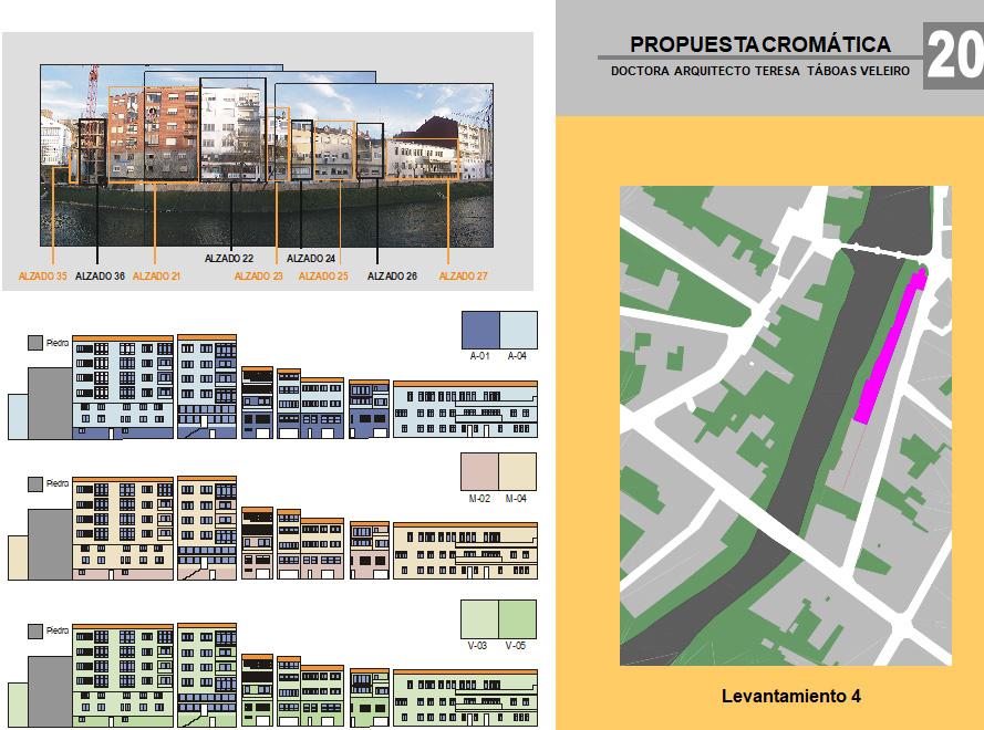 estudio-cromatico-monforte-de-lemos-4