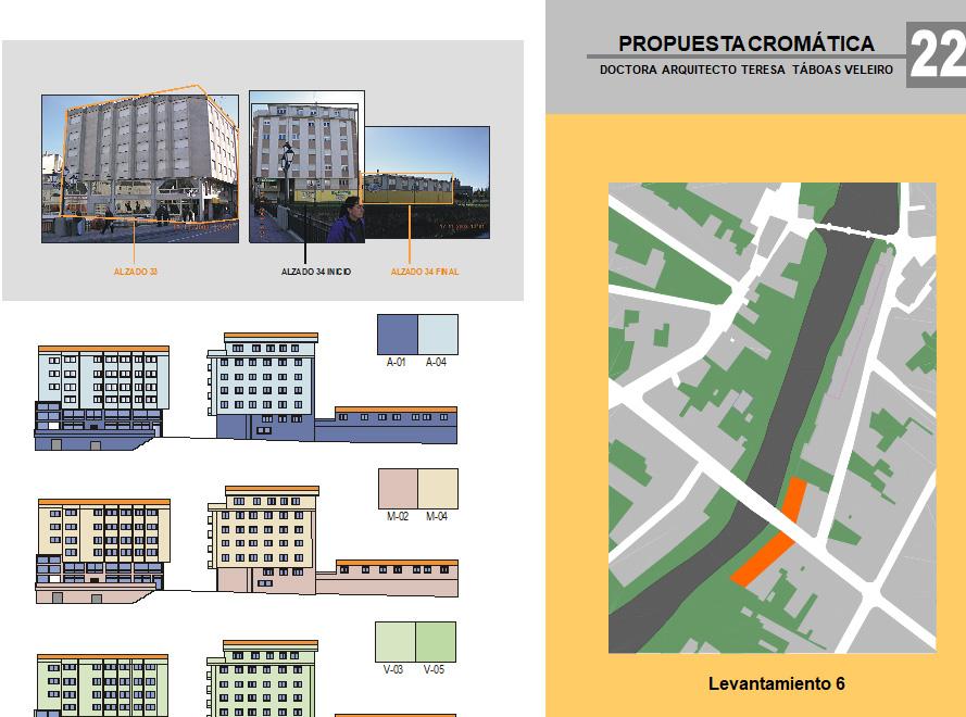 estudio-cromatico-monforte-de-lemos-6