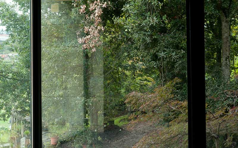 exterior-vista-jardin