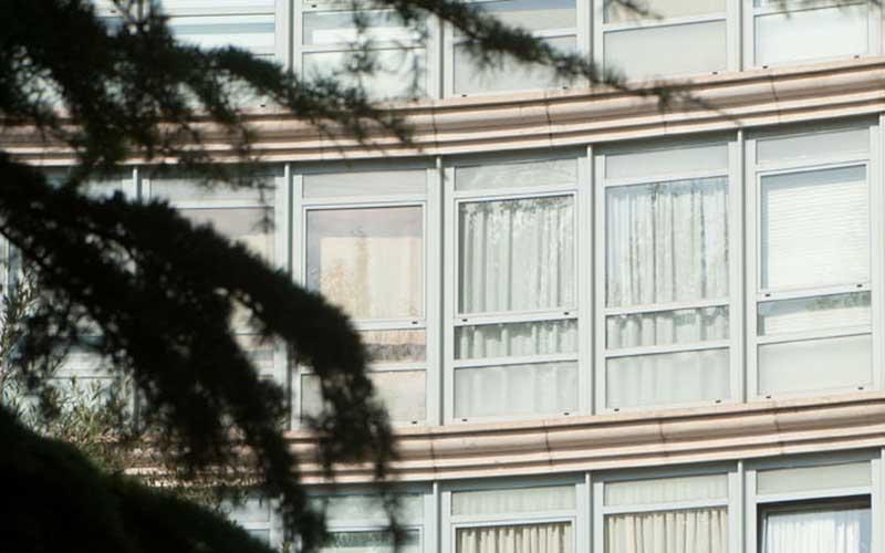 fachada-detalle-ventanas