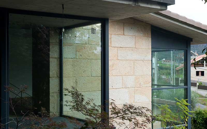 fachada-ventana