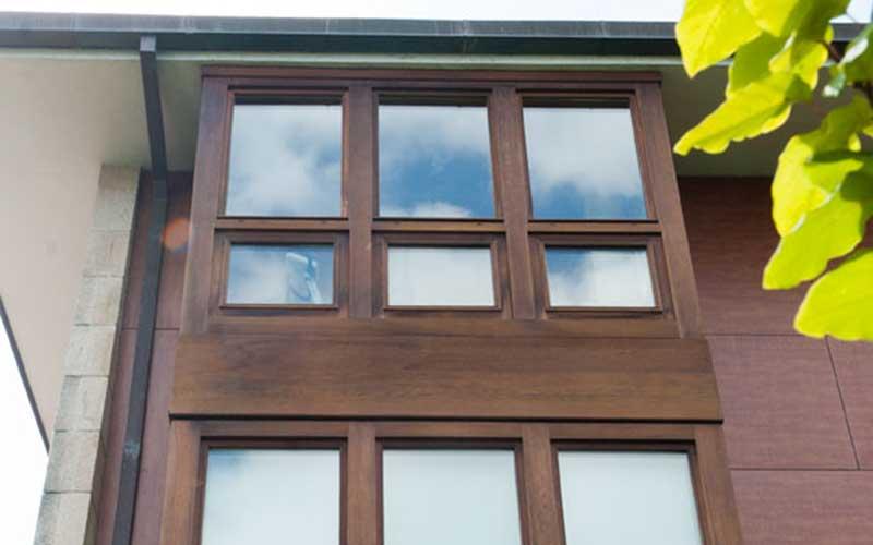 galeria-madera-fachada