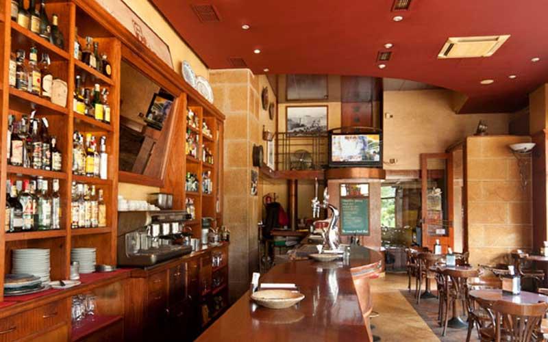 interior-cafeteria-ocio-pontevedra