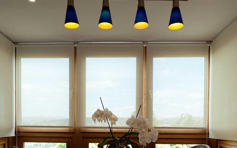 interior-ventanas-iluminacion