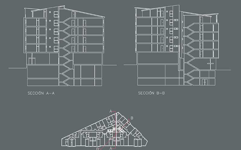manzana1-seccionesA-B-pontevedra