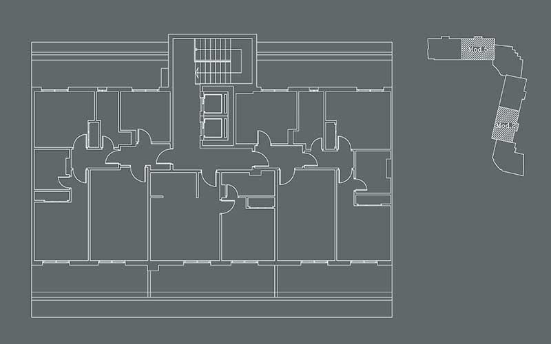 modulo-2-5-planta-bajo-cubierta-vigo
