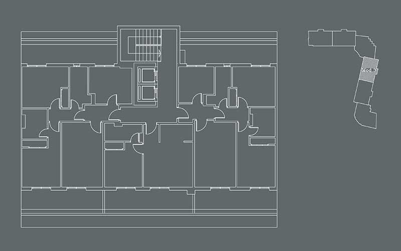 modulo-3-planta-bajo-cubierta-vigo
