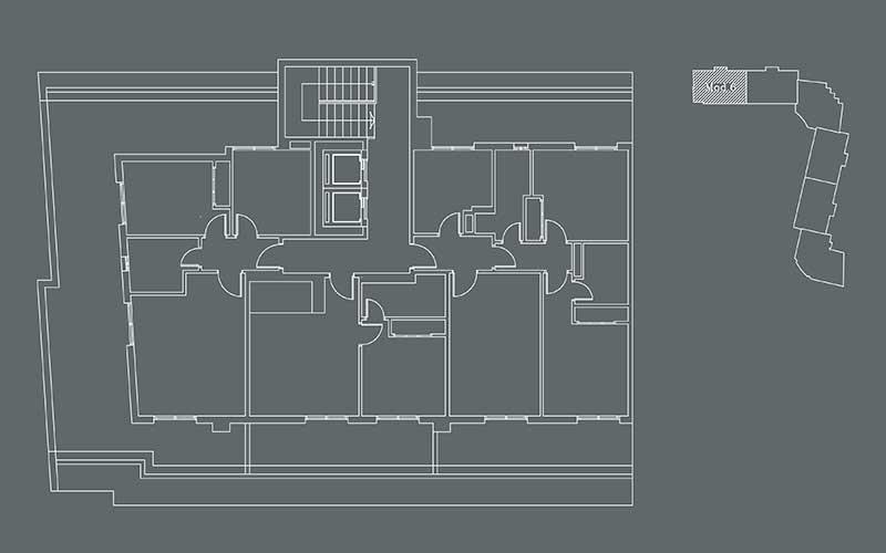 modulo-6-planta-bajo-cubierta-vigo