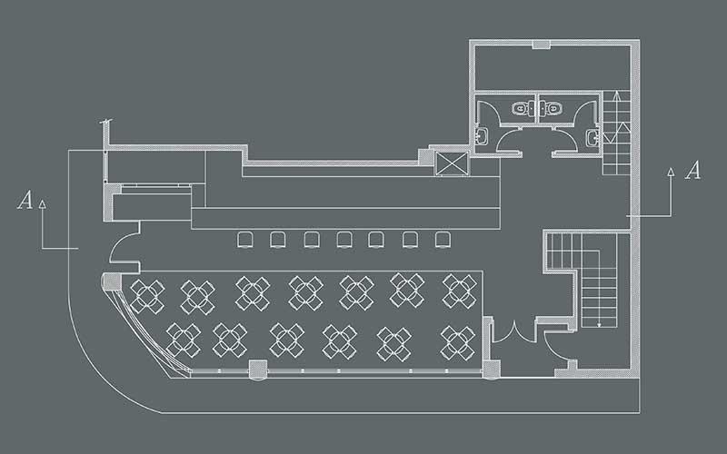 planta-1-cafeteria