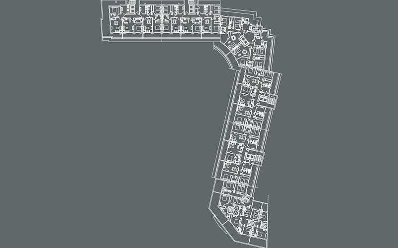 planta-bajo-cubierta-vigo