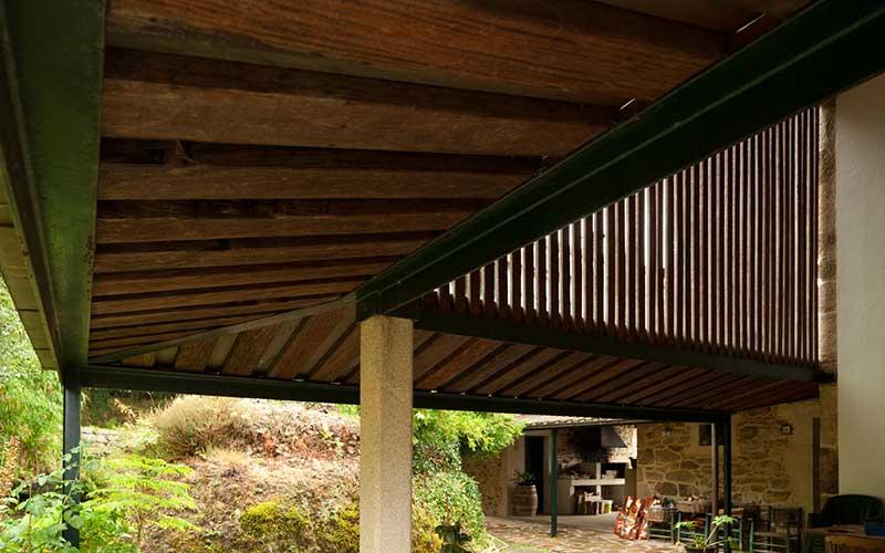 tejado-porche