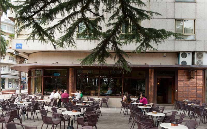 terraza-cafeteria