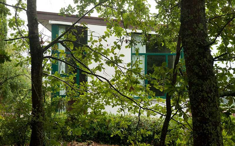 vista-jardin-fachada-lateral