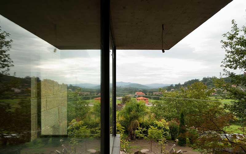 vistas-terraza-ventanas